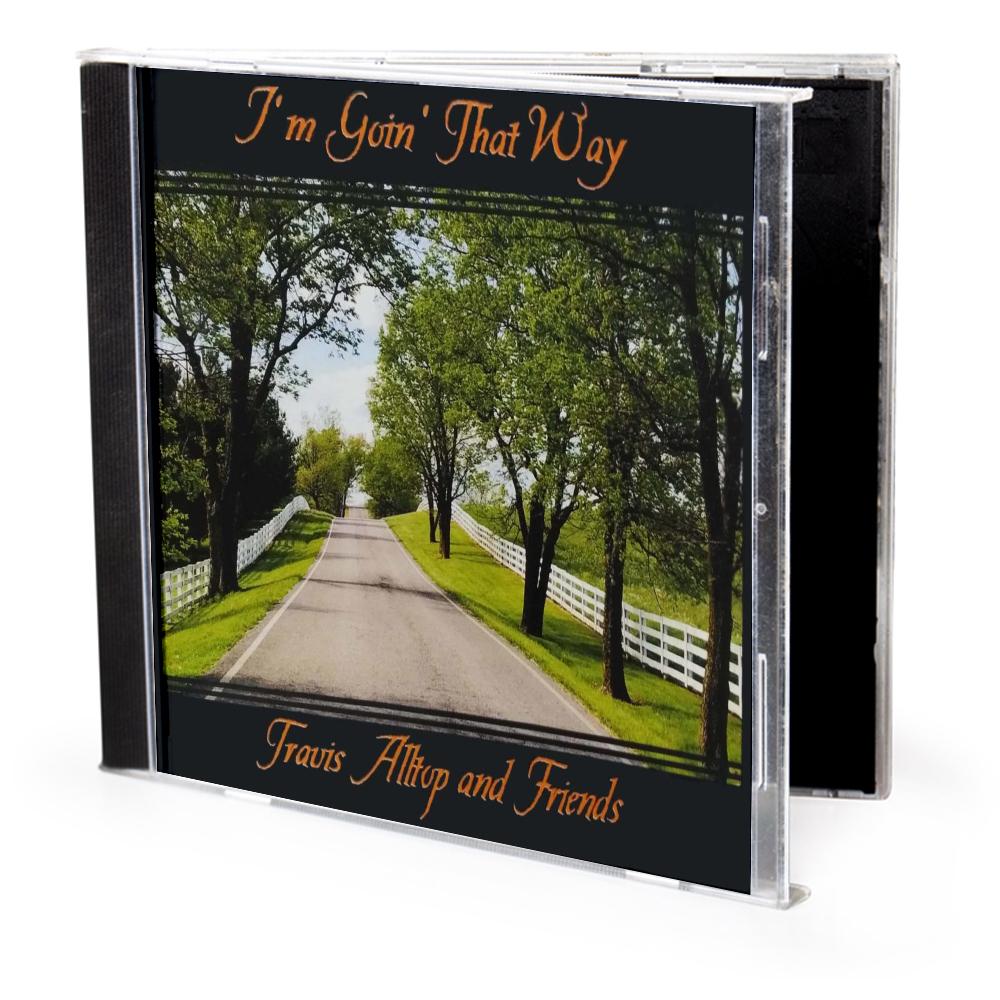 CD-Travis-Altop-Iam-going-that-way-1024x936